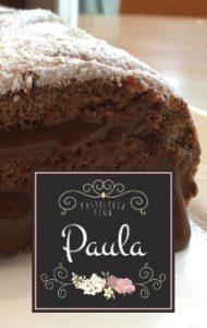 A-Postres-Paula-