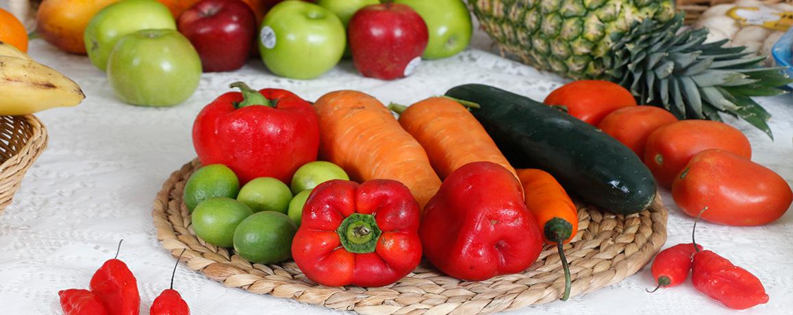 Portada-Frutas-y-Verduras-1158x460