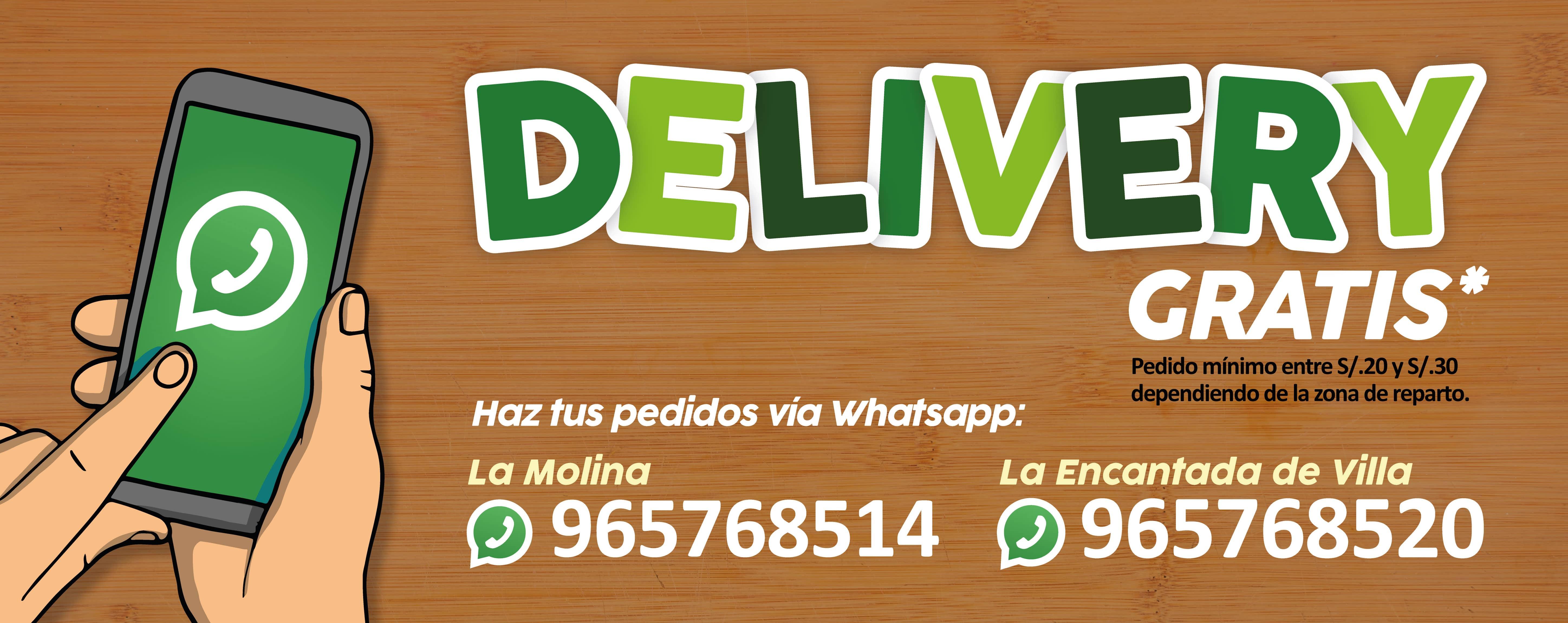 Portada-Delivery-1158x460-banner-min